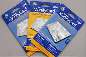 reloadable credit cards prepaid or reloadable cards newsletters