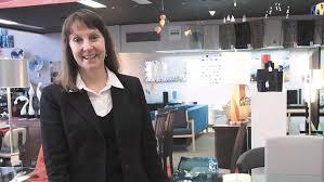 scan design furniture store celebrates 10 years in business inforum