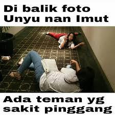 Indonesian Meme - meme damn i love indonesia