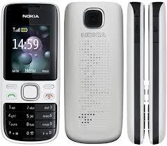 nokia 2690 black themes nokia 2690 mobile with replacement warranty
