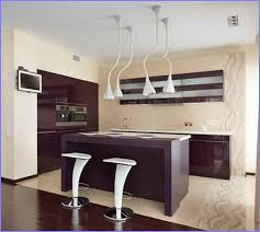 design your own kitchen island design your own kitchen island home design ideas design your own