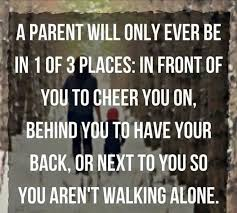 Comforting Message Before Surgery Best 25 Missing Parents Quotes Ideas On Pinterest Feeling