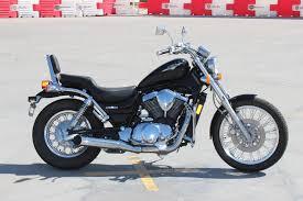 arizona suzuki motorcycles for sale cycletrader com