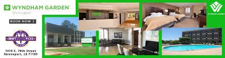 preferred hotels centurylink center