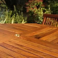 Garden Bench Hardwood Hardwood Garden Furniture Stain Ronseal