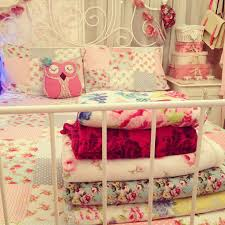 Best Laura Ashley Images On Pinterest Laura Ashley English - Cath kidston bedroom ideas