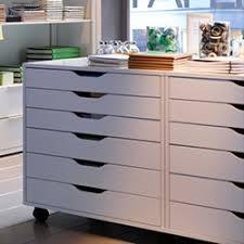 ikea meubles bureau bureau ikea pour un vrai pro tout pour ton bureau