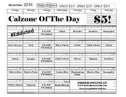 thanksgiving sheet music eddies calzones uga on twitter