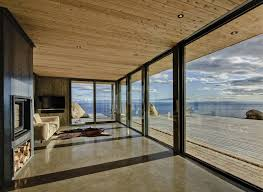 Windows To The Floor Ideas Modern Floor To Ceiling Windows The Ceiling Ideas Design
