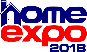 100 home design expo shreveport 2017 sfl boat sport u0026