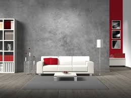 what color goes with grey what colors go with woodland gray trust home improvement