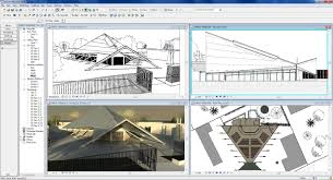 3d revit manual for pc android apps on google play