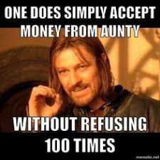 Hahahah Meme - desi memes hahaha priceless aimen usmani how s the parata making