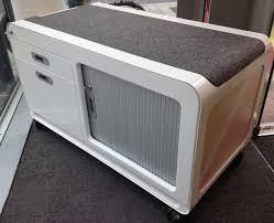Personal Office Design Ideas Six Smart Office Design Ideas Bruynzeel Storage Systems