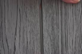 hardwood flooring groovy cherry minwax honey stain wood floor make