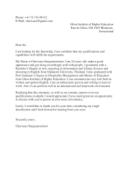 beautiful cover letter erasmus 97 on cover letter for job