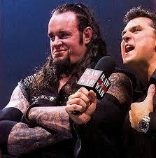 162 best undertaker images on pinterest undertaker wwe dead man
