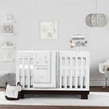babysupermarket baby nursery furniture toys dolls free shipping