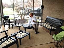 Refinishing Patio Furniture by Stripping And Refinishing Patio Furniture Louisville Kentuky After Pic 1 Jpg Width U003d800