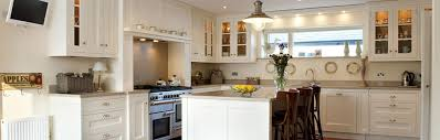tag for pictures of kitchens ireland sikyon kitchens bedroom