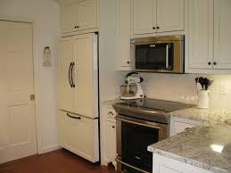 storage above kitchen cabinets neecieskitchen3 aboverator cabinet ideas kitchen without upper