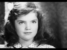 jacqueline kennedy first lady jacqueline kennedy life influence quotes biography