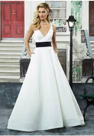mcelhinneys bridal rooms