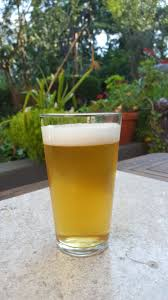 american light lager recipe light lager light american lager beer recipes brewer s friend
