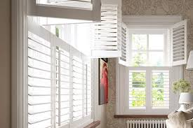 Thomas Sanderson Blinds Prices Tier On Tier Made To Measure Window Shutters