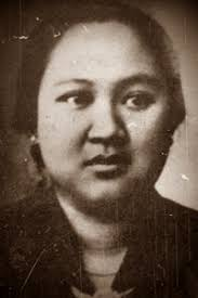 Biografi Dewi Sartika Merdeka Com   dewi sartika tantangan kartini masa kini merdeka com