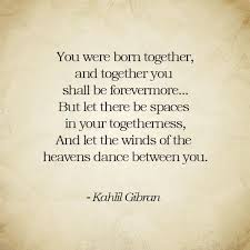 wedding quotes kahlil gibran les 25 meilleures idées de la catégorie kahlil gibran on marriage
