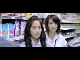 wedding dress subtitle indonesia sully online free no subtitle