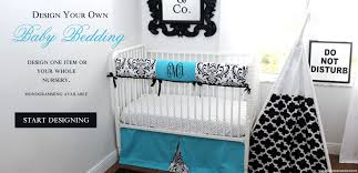 Design Crib Bedding Baby Bedding Crib Bedding Sets