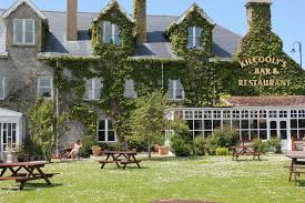 country house hotel kilcooly s country house hotel ballybunion booking com