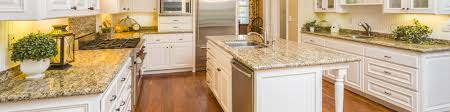Kitchen Cabinets St Charles Mo Granite Kitchen Countertops In St Louis Mo Bold Looks