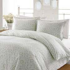 bedroom 80 more cool laura ashley bedding design u2014 fujisushi org
