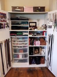 diy closet storage ideas wardrobe closet design