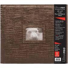 3 Ring Photo Album Cheap 3 Ring Scrapbook Album Find 3 Ring Scrapbook Album Deals On