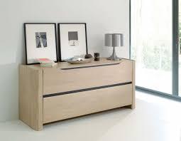 meuble commode chambre collection lilou lits commode armoires chevets nombreux