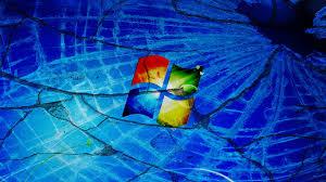 broken glass hd wide wallpaper for widescreen 67 wallpapers u2013 hd