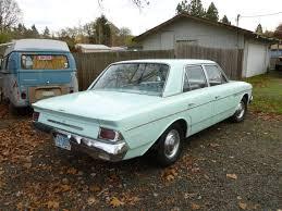 rambler car push button transmission curbside classic 1963 rambler classic 660 u2013ed anderson u0027s departing