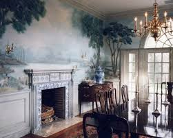 19 best murals images on pinterest dining room decor ideas and
