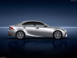 toyota lexus 2014 lexus is 2014 pictures information u0026 specs