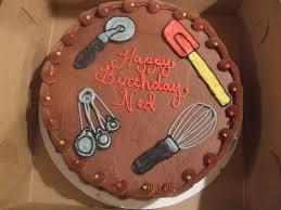 ustensil cuisine kitchen utensil cake