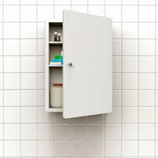 can you paint a metal medicine cabinet how to rev a medicine cabinet