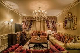 Home Decor International Glamorous 40 Classic Home Decor Design Ideas Of Classic Home
