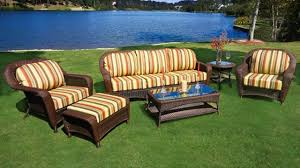 Repair Wicker Patio Furniture - major drawbacks of resin wicker patio furniture for garden youtube
