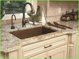 Kitchen Sink Copper Copper Kitchen Sinks Sinkology Home Depot Copper Utility Sink