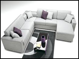 grands coussins pour canapé grand coussin de canape conceptions de la maison bizoko com