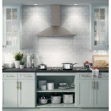 wall ikea kitchen cabinets onixmedia kitchen design onixmedia wall ikea kitchen cabinets